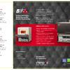 Bifa-2.jpg